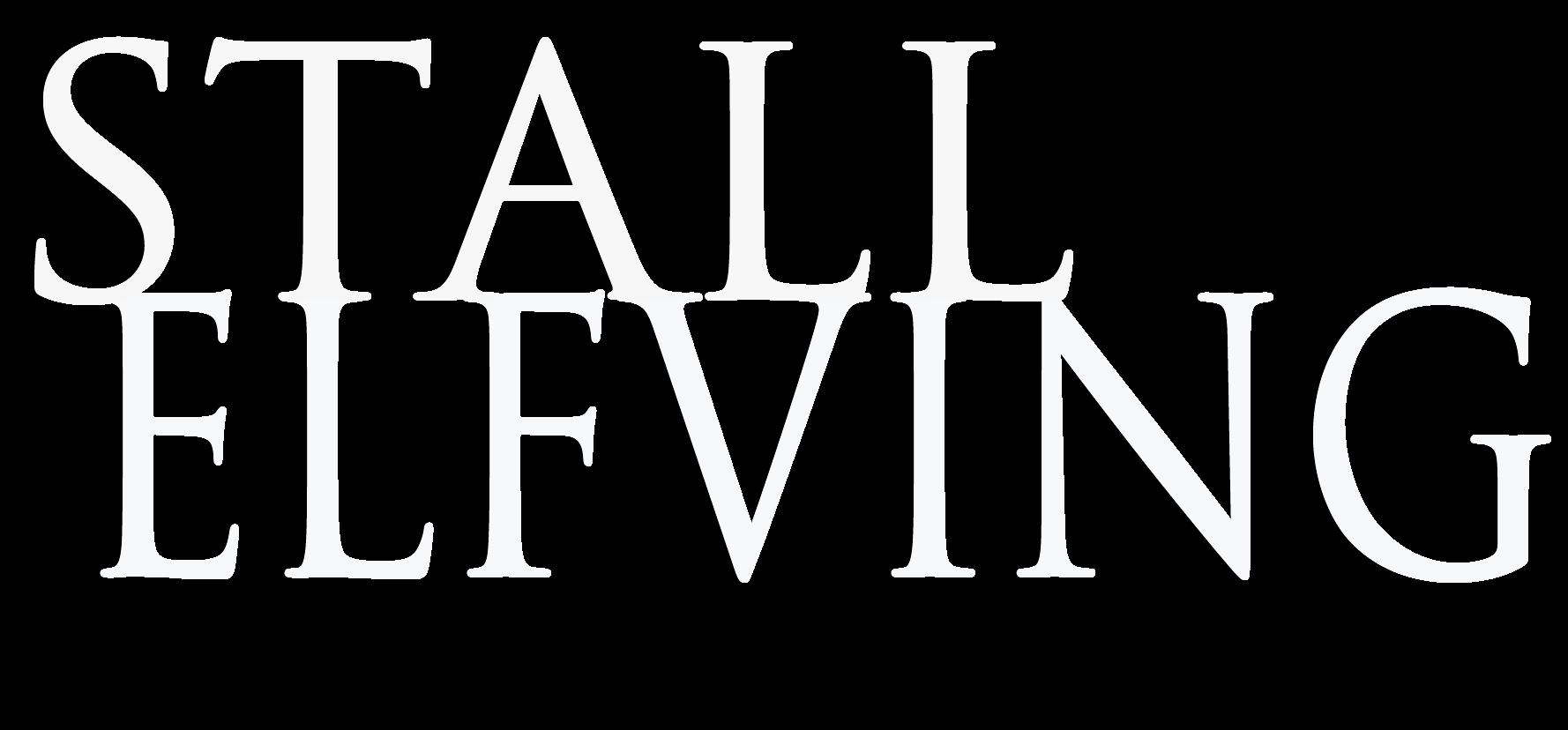 Stall Elfving
